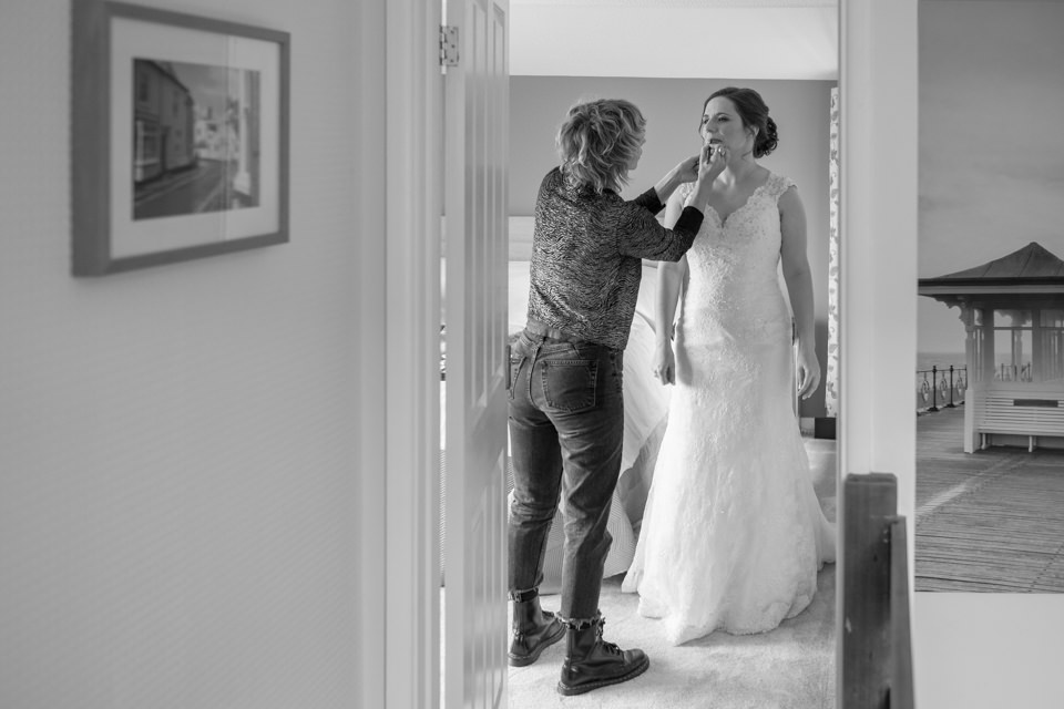 Layer Marney Wedding Photography - Andy and Susanne-005.jpg
