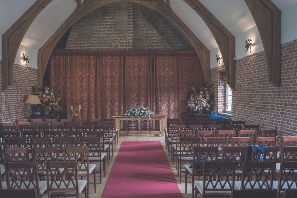 Layer Marney Wedding Photography - Andy and Susanne-007.jpg