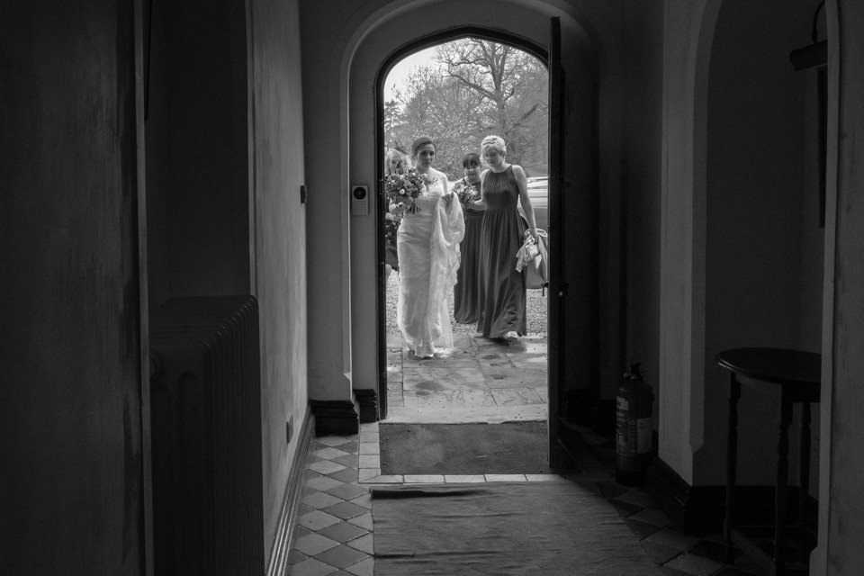 Layer Marney Wedding Photography - Andy and Susanne-012.jpg