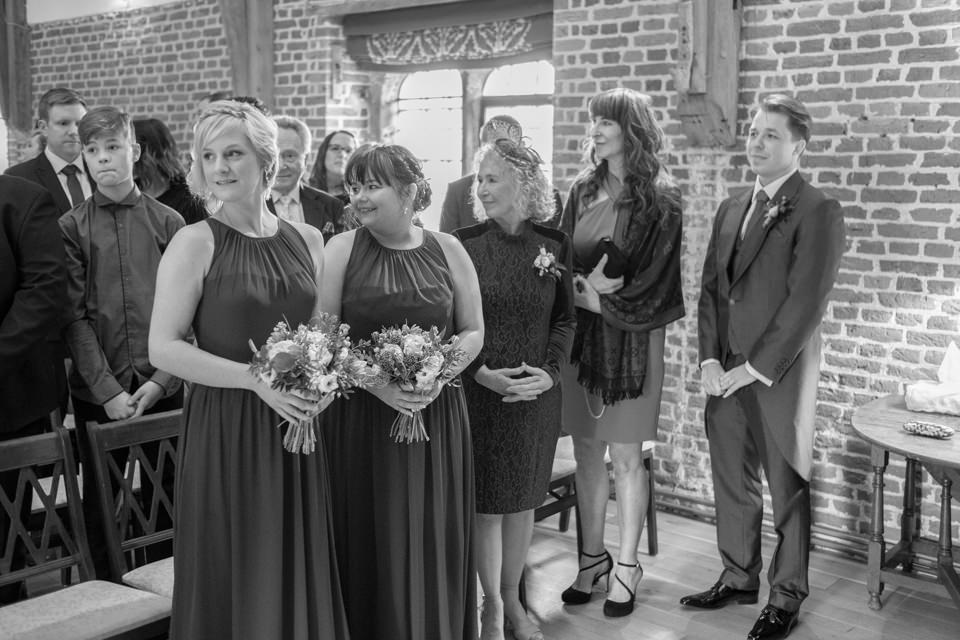 Layer Marney Wedding Photography - Andy and Susanne-015.jpg