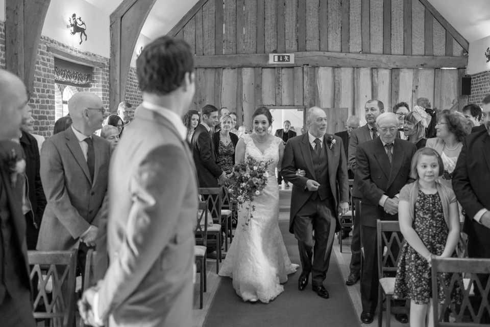 Layer Marney Wedding Photography - Andy and Susanne-016.jpg