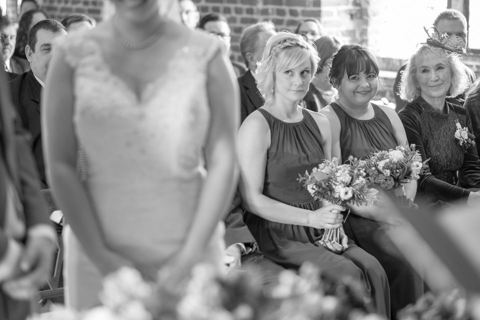 Layer Marney Wedding Photography - Andy and Susanne-018.jpg