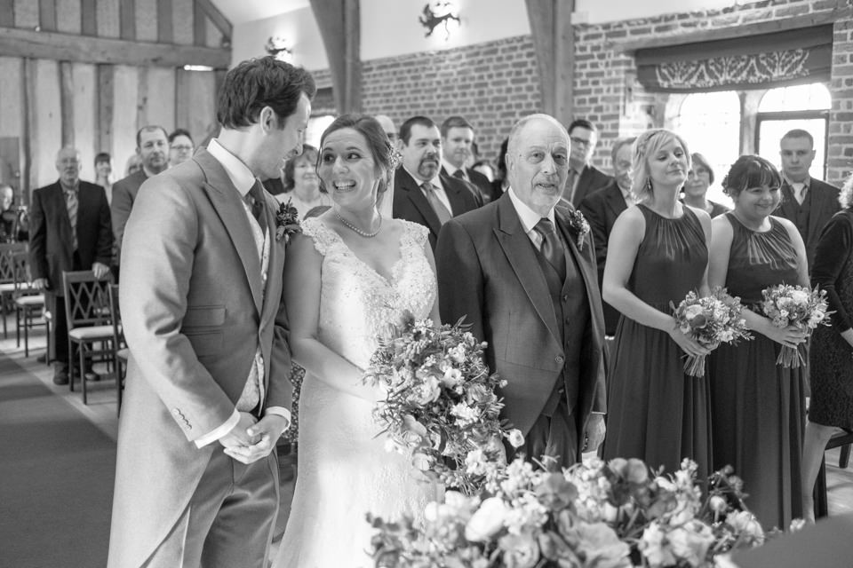 Layer Marney Wedding Photography - Andy and Susanne-017.jpg