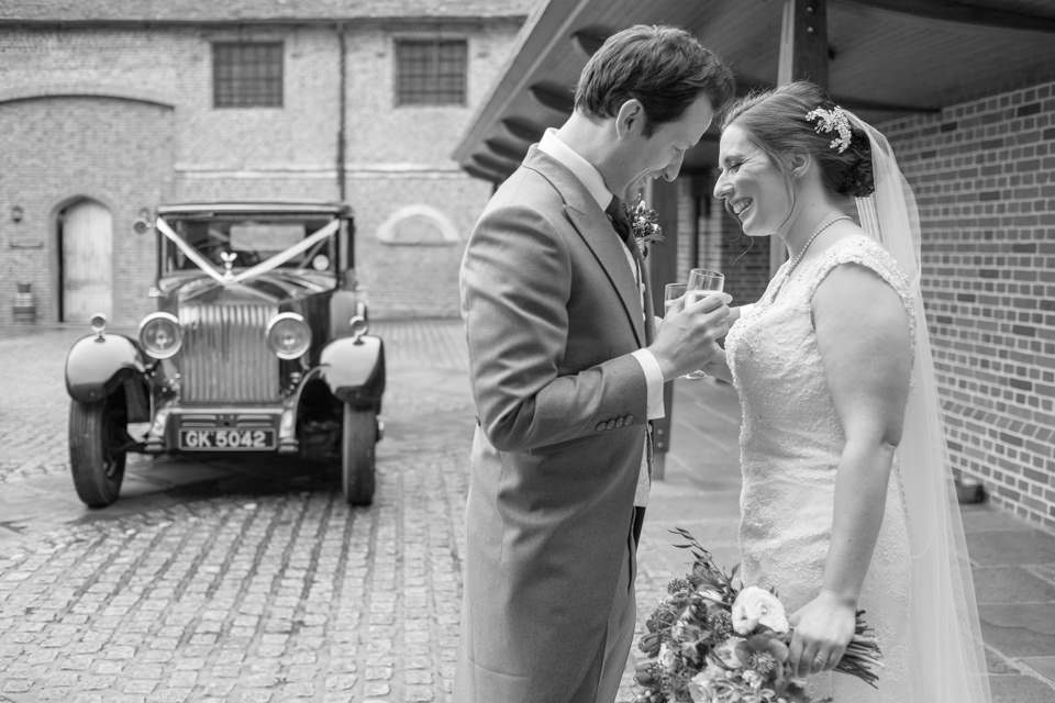 Layer Marney Wedding Photography - Andy and Susanne-022.jpg