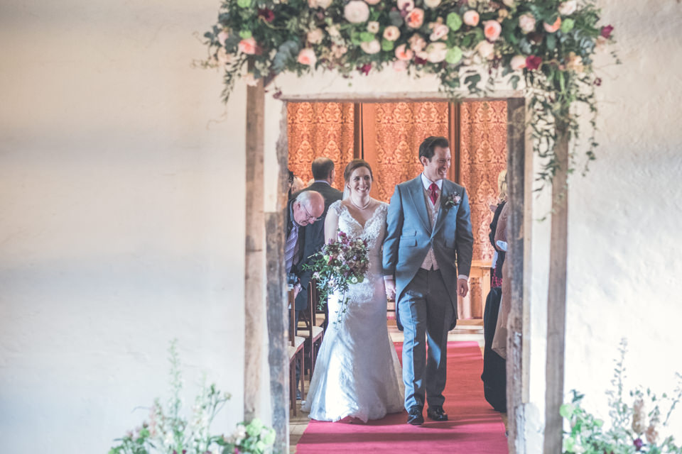 Layer Marney Wedding Photography - Andy and Susanne-021.jpg
