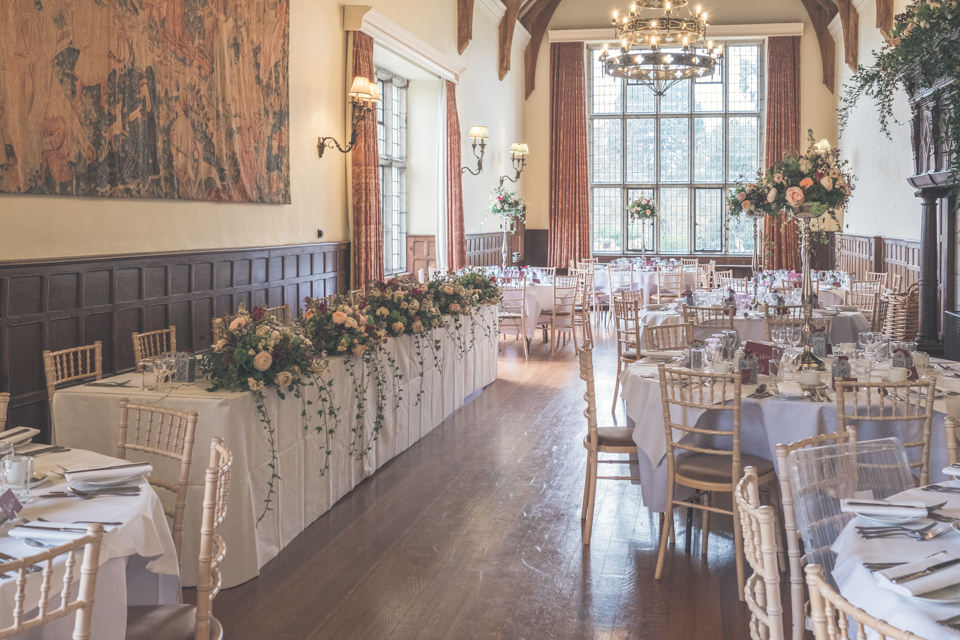 Layer Marney Wedding Photography - Andy and Susanne-024.jpg