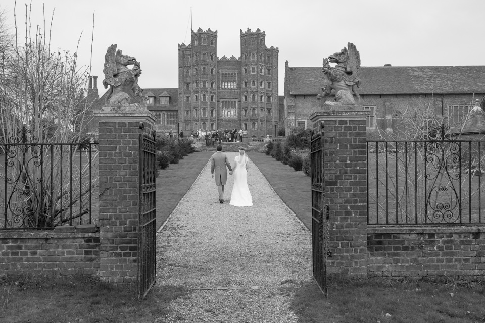 Layer Marney Wedding Photography - Andy and Susanne-032.jpg