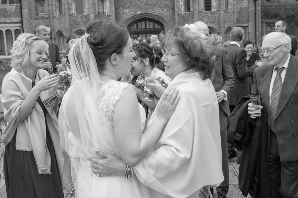 Layer Marney Wedding Photography - Andy and Susanne-033.jpg