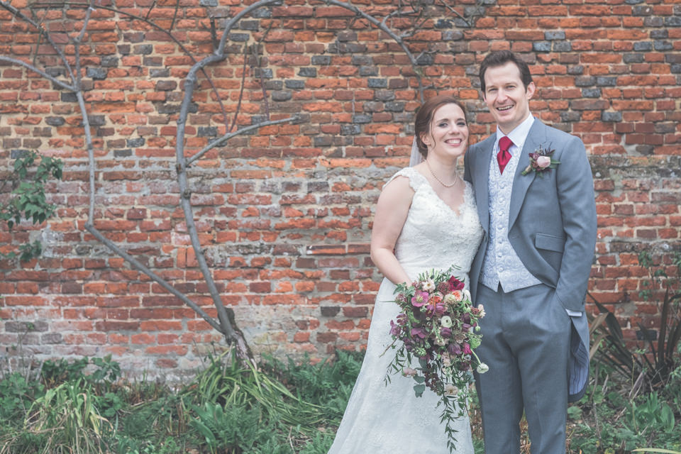 Layer Marney Wedding Photography - Andy and Susanne-037.jpg