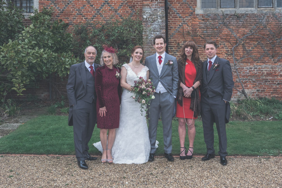 Layer Marney Wedding Photography - Andy and Susanne-040.jpg