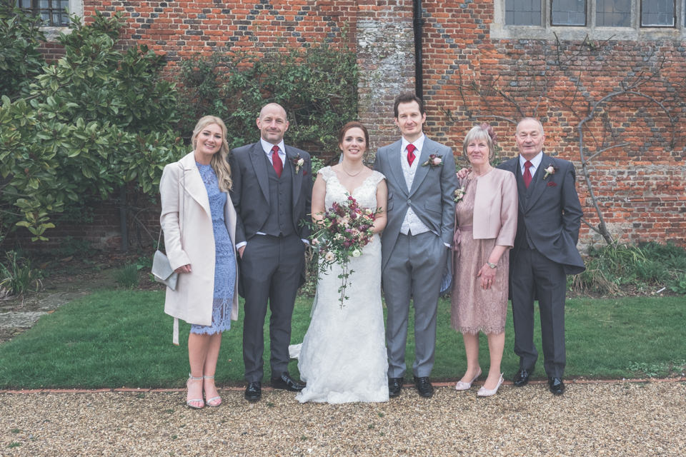 Layer Marney Wedding Photography - Andy and Susanne-042.jpg
