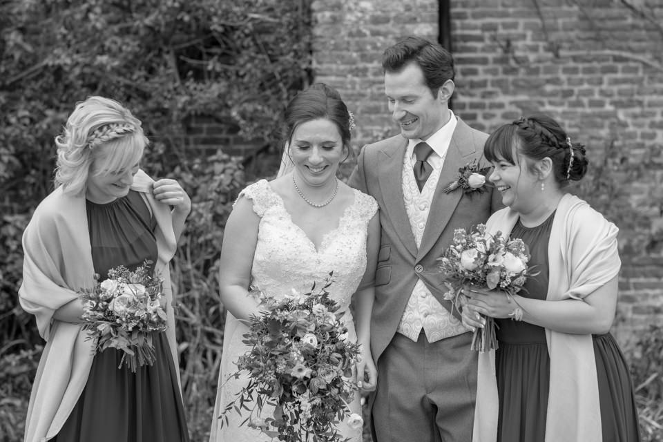 Layer Marney Wedding Photography - Andy and Susanne-043.jpg