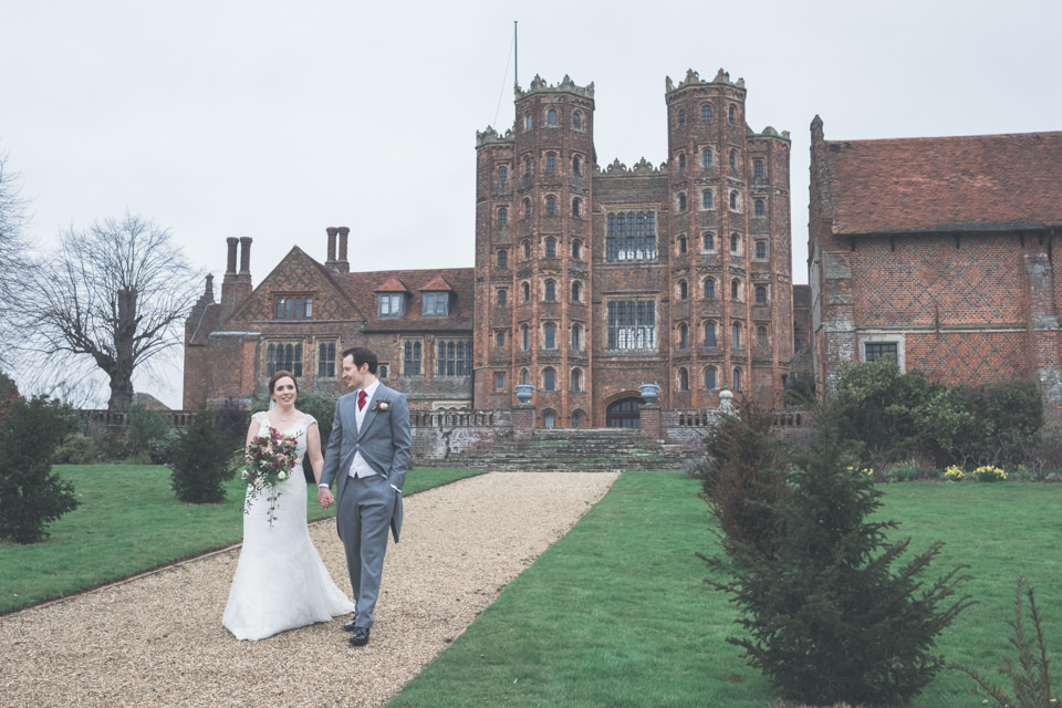 Layer Marney Wedding Photography - Andy and Susanne-044.jpg