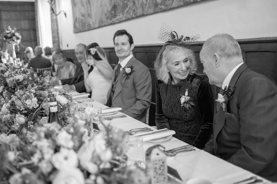 Layer Marney Wedding Photography - Andy and Susanne-045.jpg