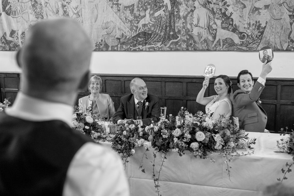Layer Marney Wedding Photography - Andy and Susanne-048.jpg