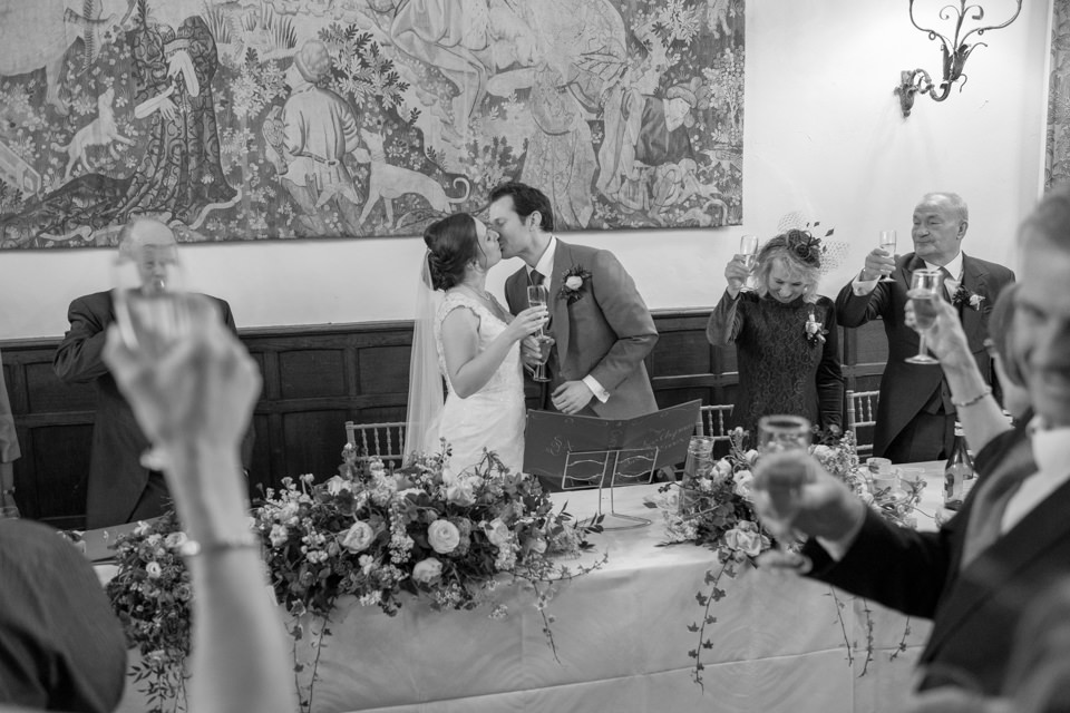 Layer Marney Wedding Photography - Andy and Susanne-052.jpg