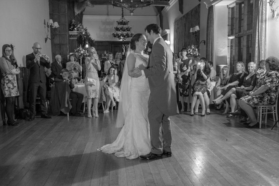 Layer Marney Wedding Photography - Andy and Susanne-057.jpg