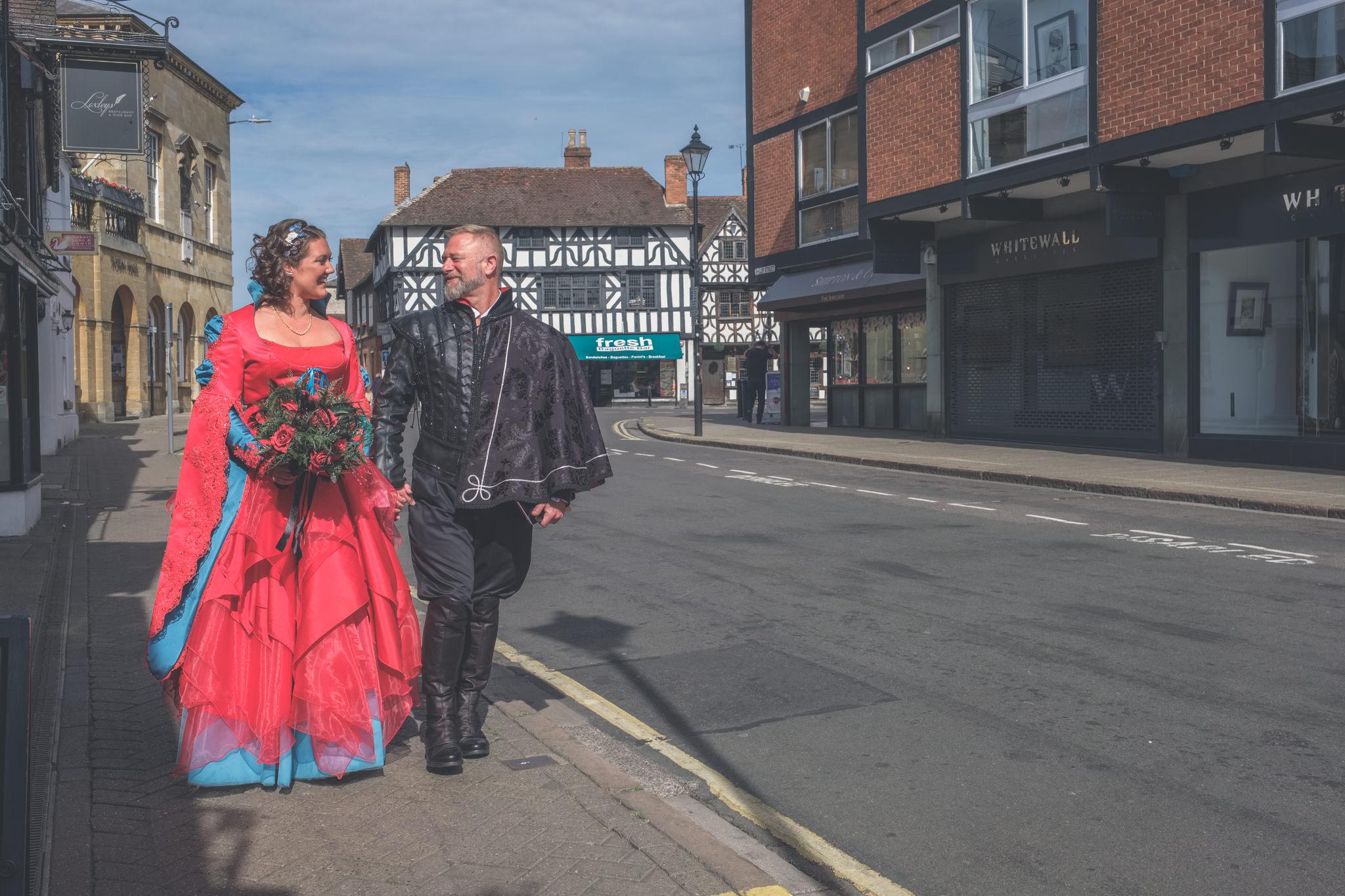 Stratford-Upon-Avon-Wedding - Robin Ball Photography-11.jpg