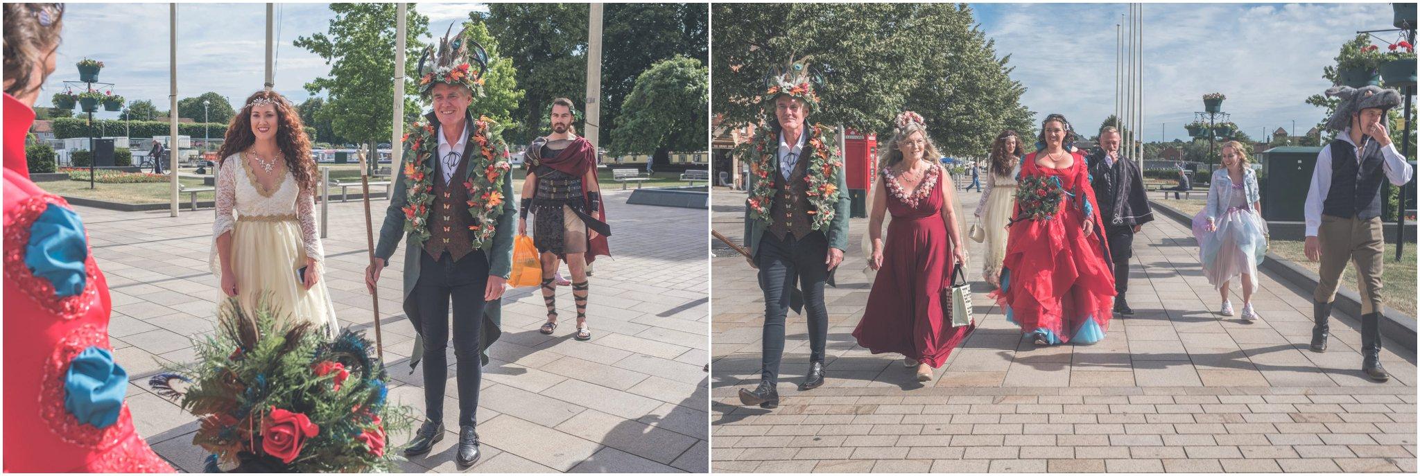 Stratford-Upon-Avon-Wedding - Robin Ball Photography-12.jpg