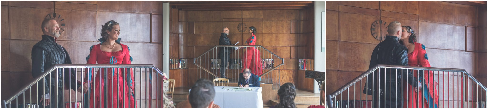 Stratford-Upon-Avon-Wedding - Robin Ball Photography-20.jpg