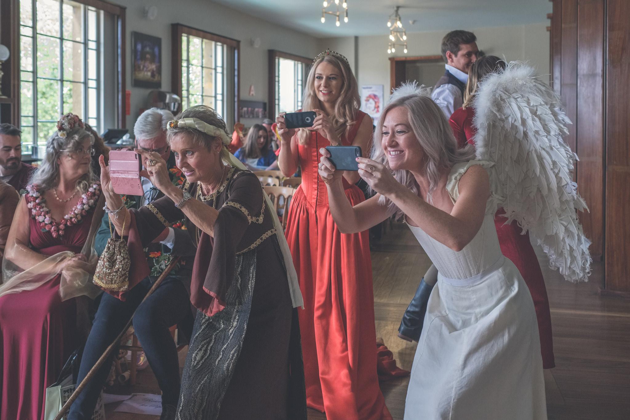 Stratford-Upon-Avon-Wedding - Robin Ball Photography-25.jpg