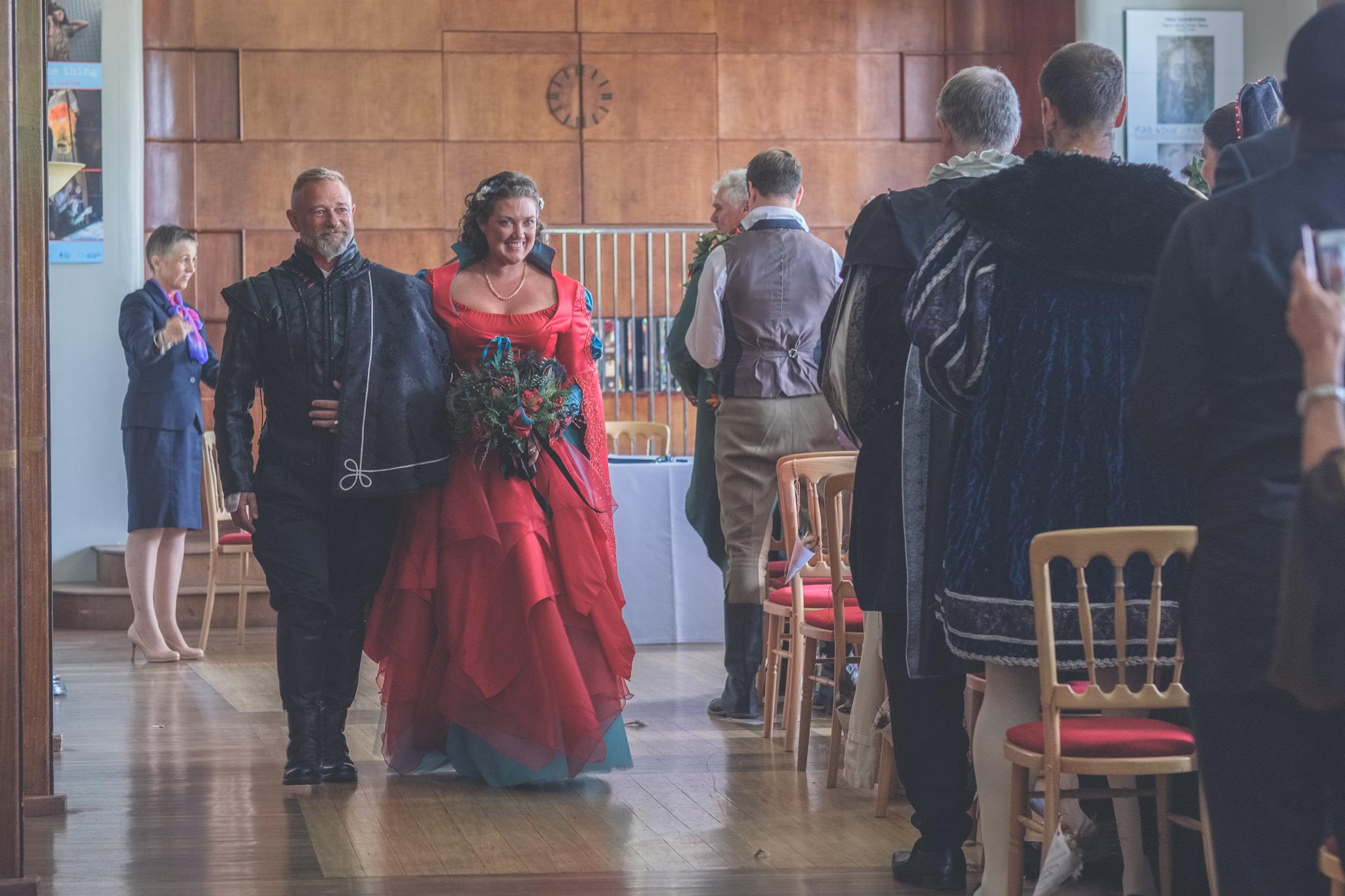 Stratford-Upon-Avon-Wedding - Robin Ball Photography-26.jpg