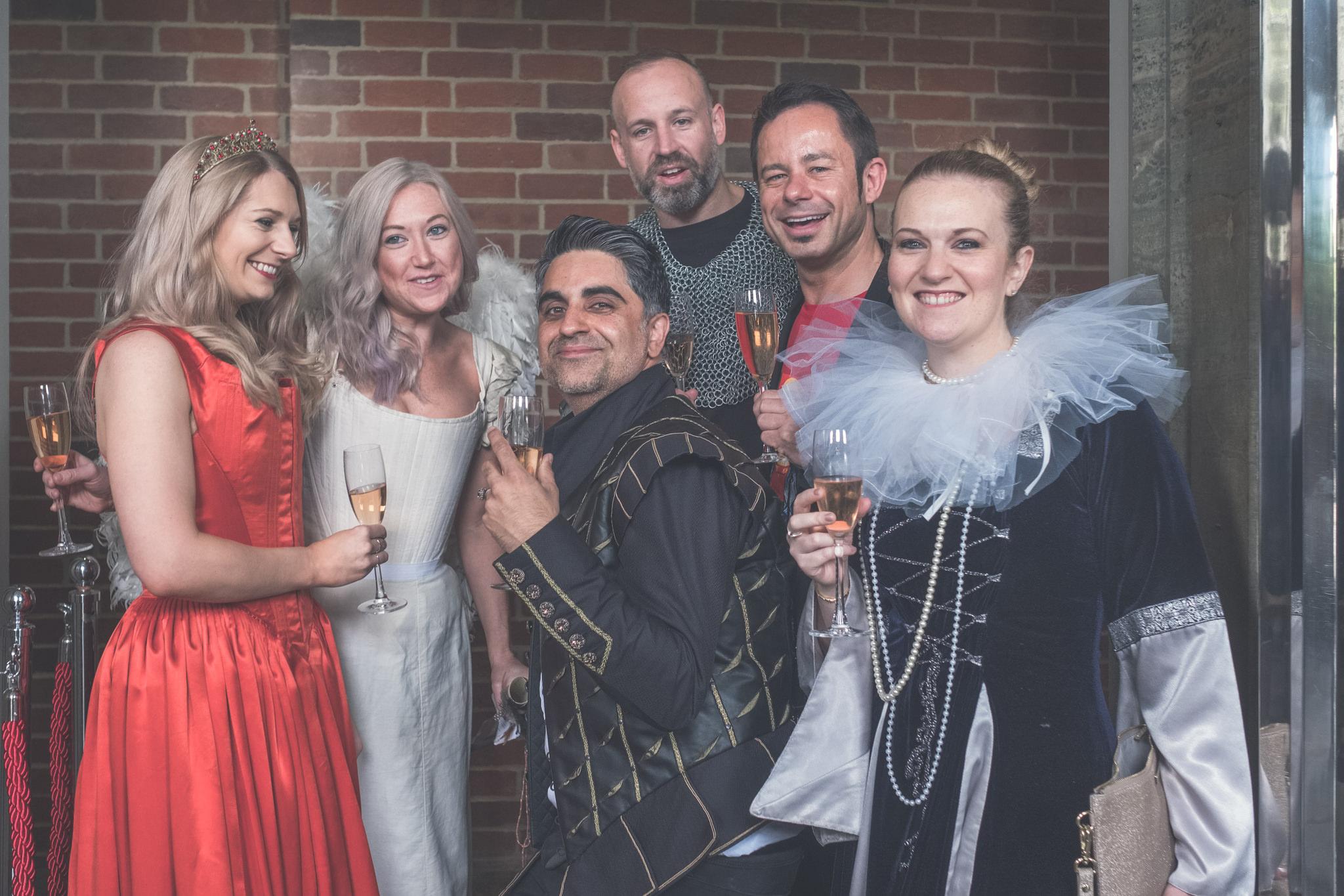 Stratford-Upon-Avon-Wedding - Robin Ball Photography-33.jpg