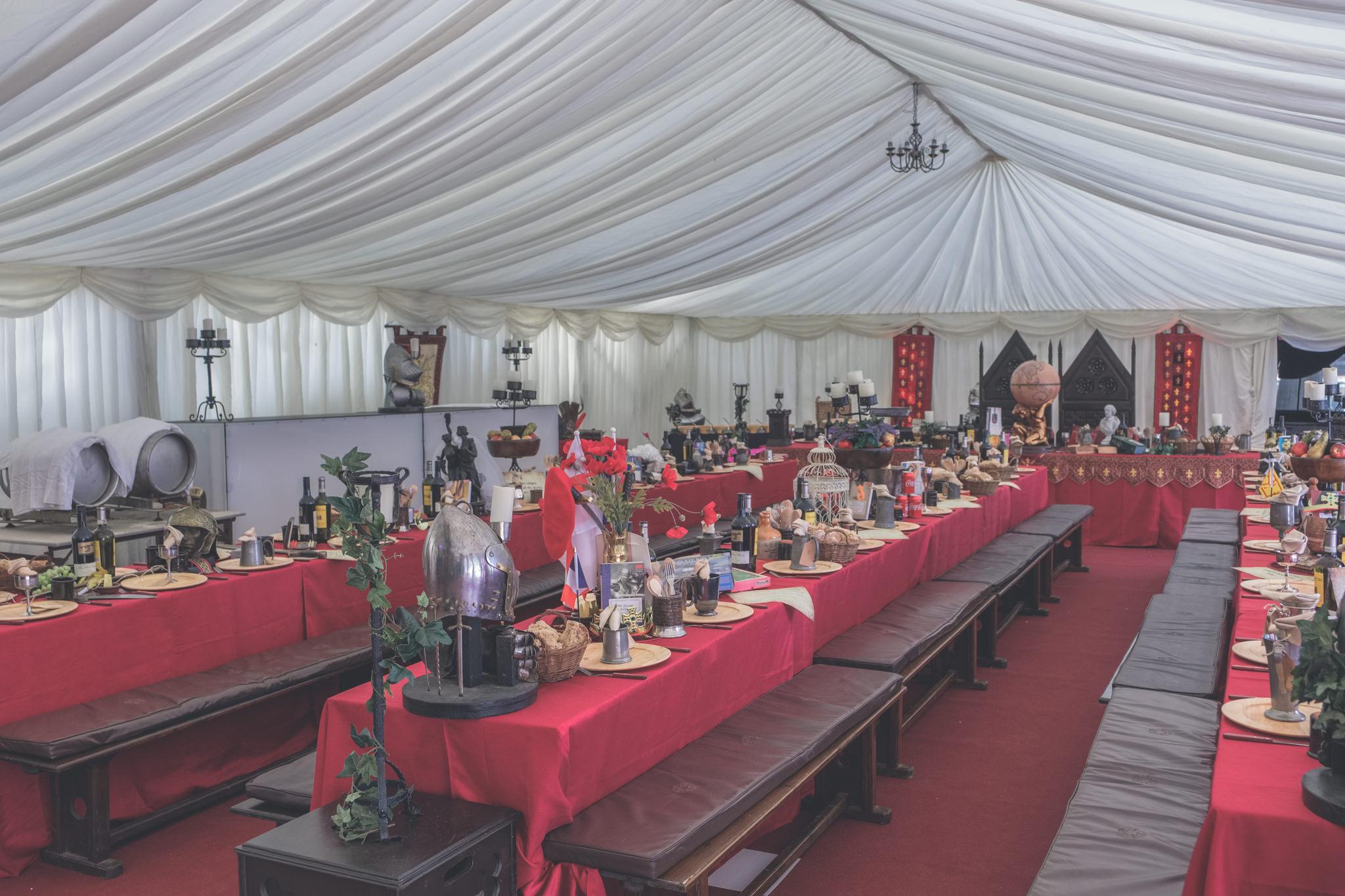 Stratford-Upon-Avon-Wedding - Robin Ball Photography-52.jpg