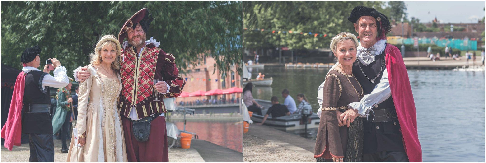Stratford-Upon-Avon-Wedding - Robin Ball Photography-63.jpg