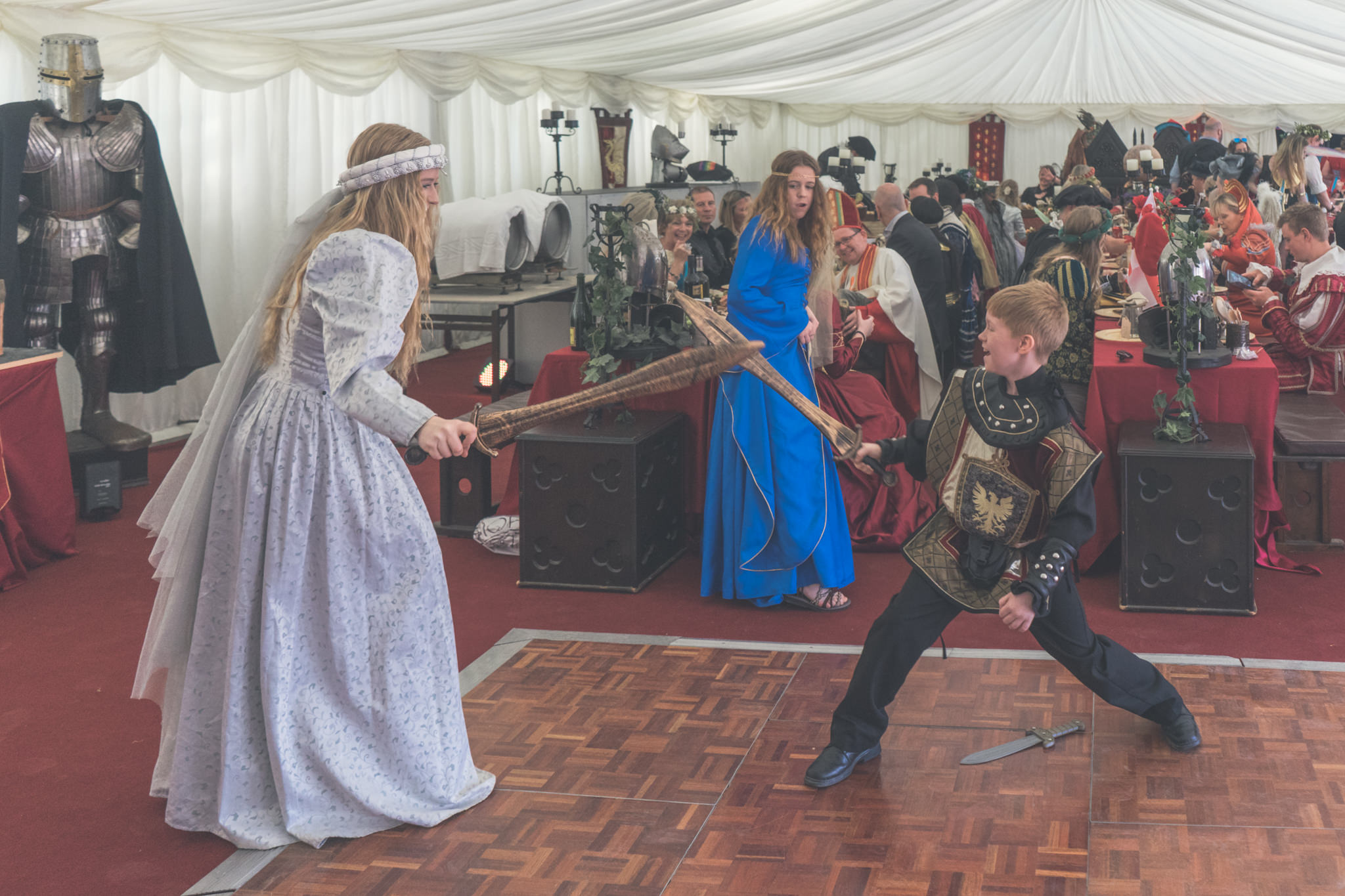 Stratford-Upon-Avon-Wedding - Robin Ball Photography-69.jpg