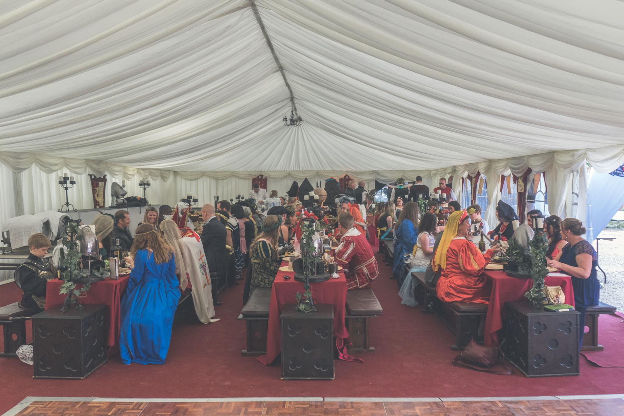 Stratford-Upon-Avon-Wedding - Robin Ball Photography-70.jpg