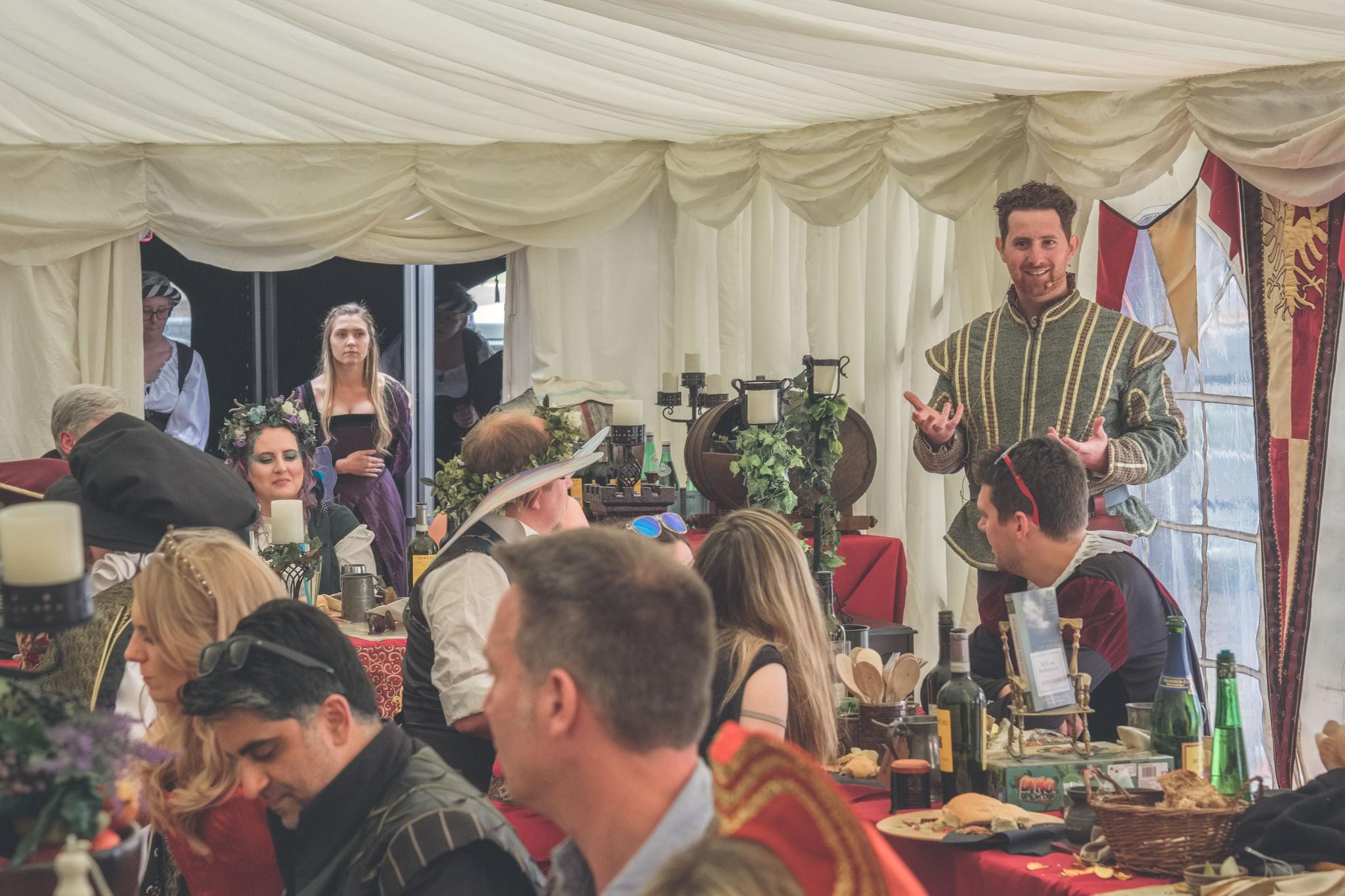 Stratford-Upon-Avon-Wedding - Robin Ball Photography-78.jpg