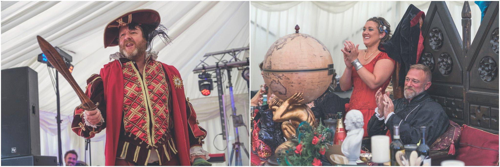 Stratford-Upon-Avon-Wedding - Robin Ball Photography-84.jpg