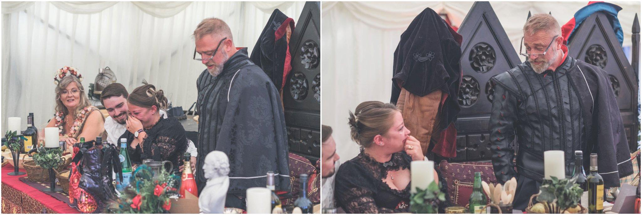 Stratford-Upon-Avon-Wedding - Robin Ball Photography-89.jpg