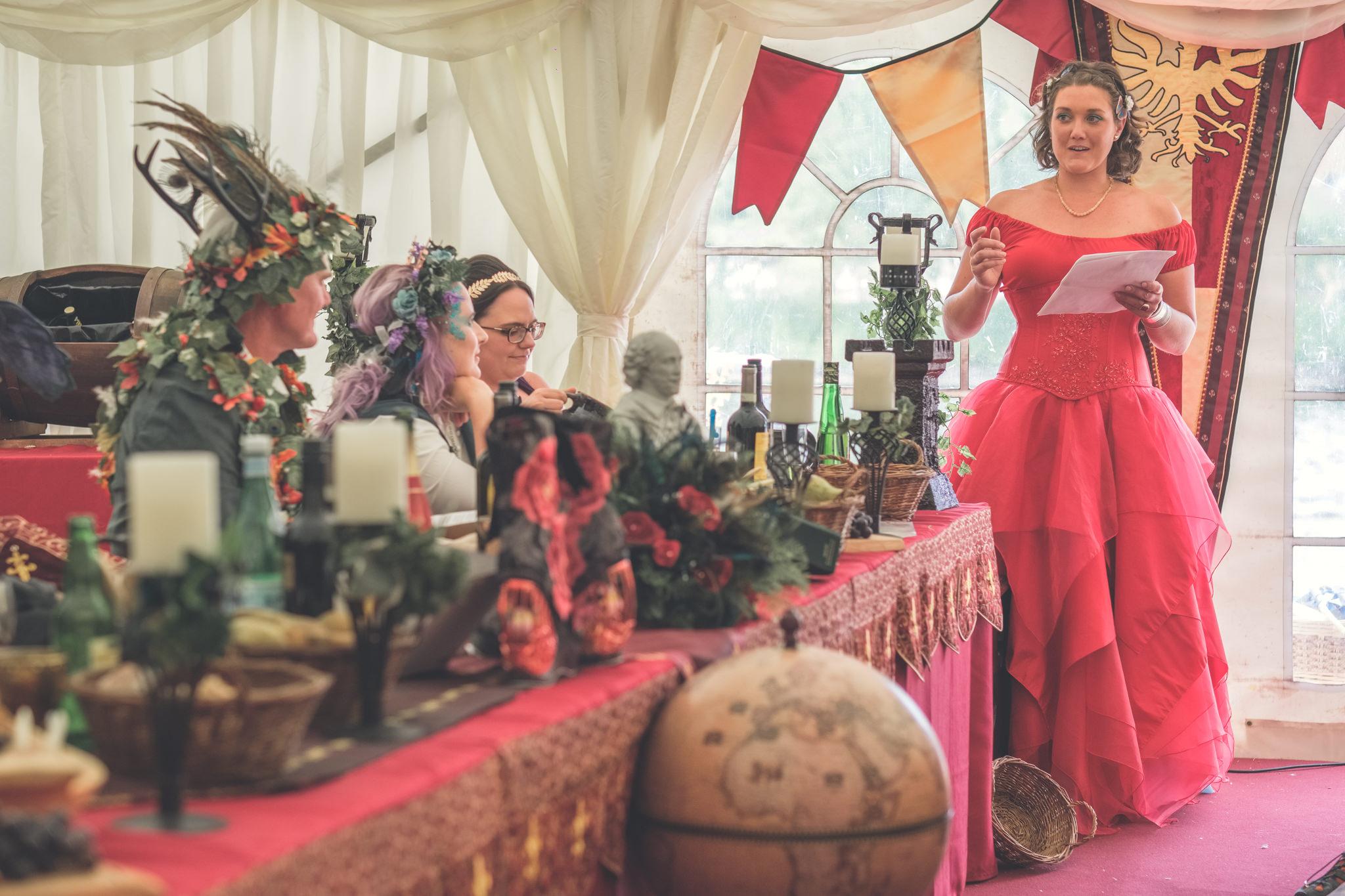 Stratford-Upon-Avon-Wedding - Robin Ball Photography-94.jpg