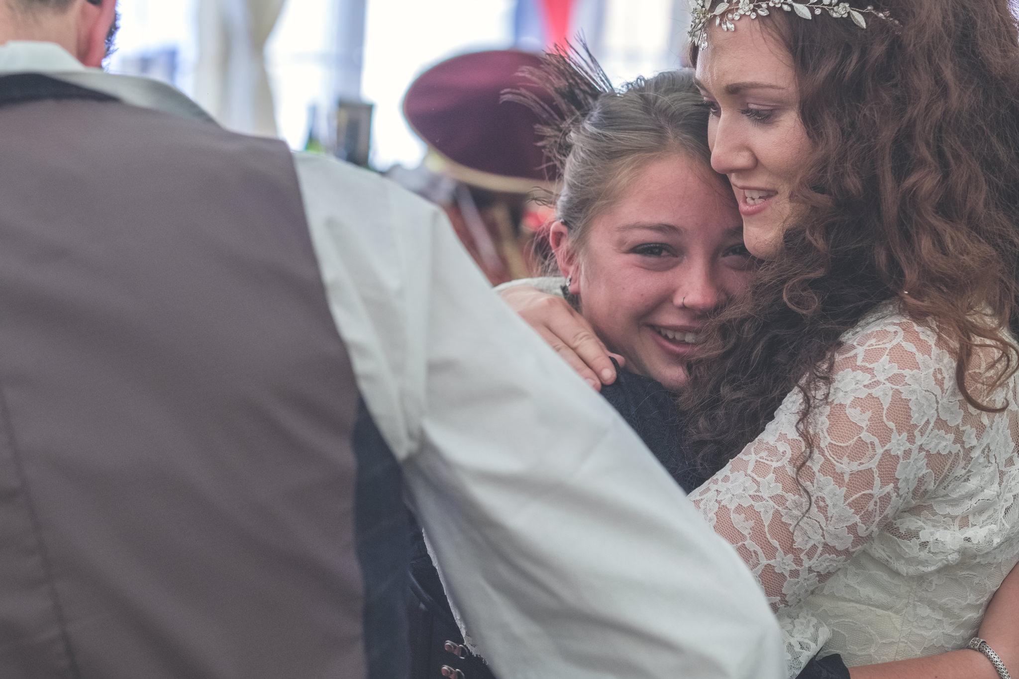 Stratford-Upon-Avon-Wedding - Robin Ball Photography-103.jpg