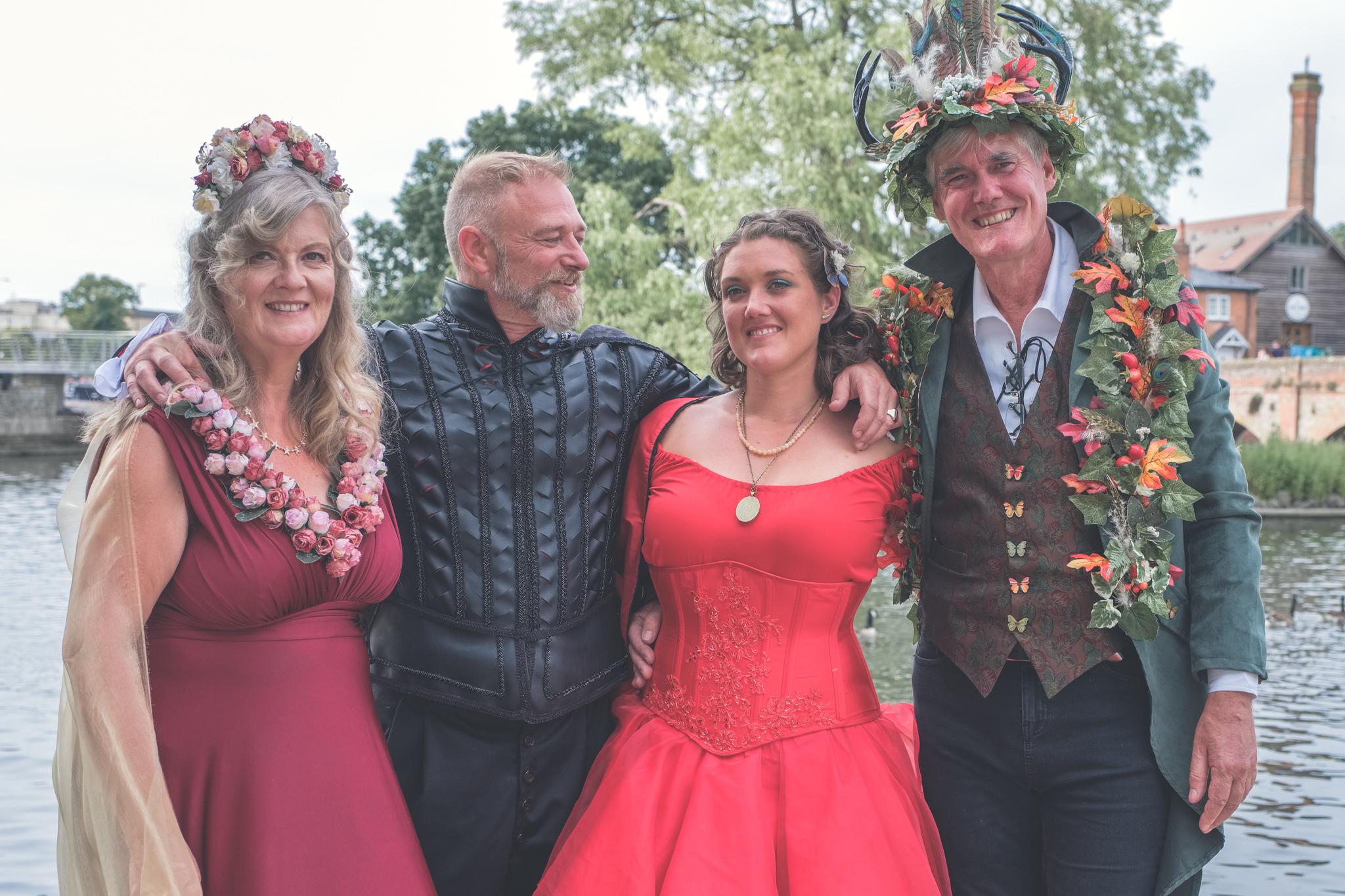 Stratford-Upon-Avon-Wedding - Robin Ball Photography-117.jpg