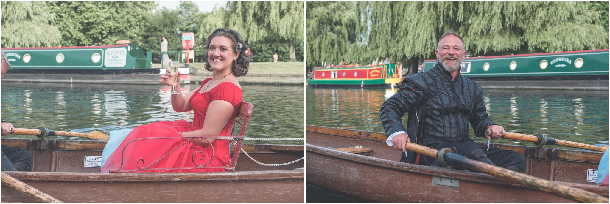 Stratford-Upon-Avon-Wedding - Robin Ball Photography-129.jpg
