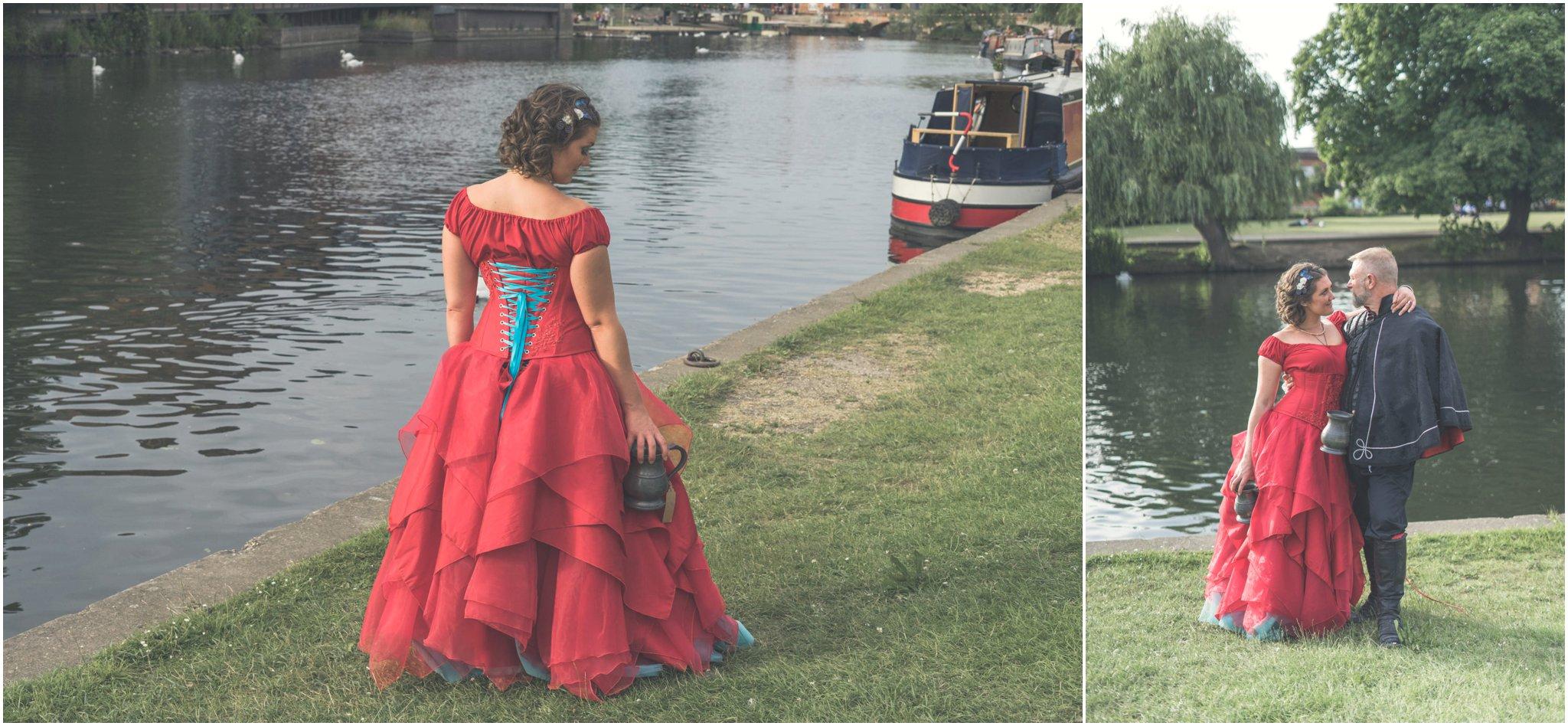 Stratford-Upon-Avon-Wedding - Robin Ball Photography-132.jpg