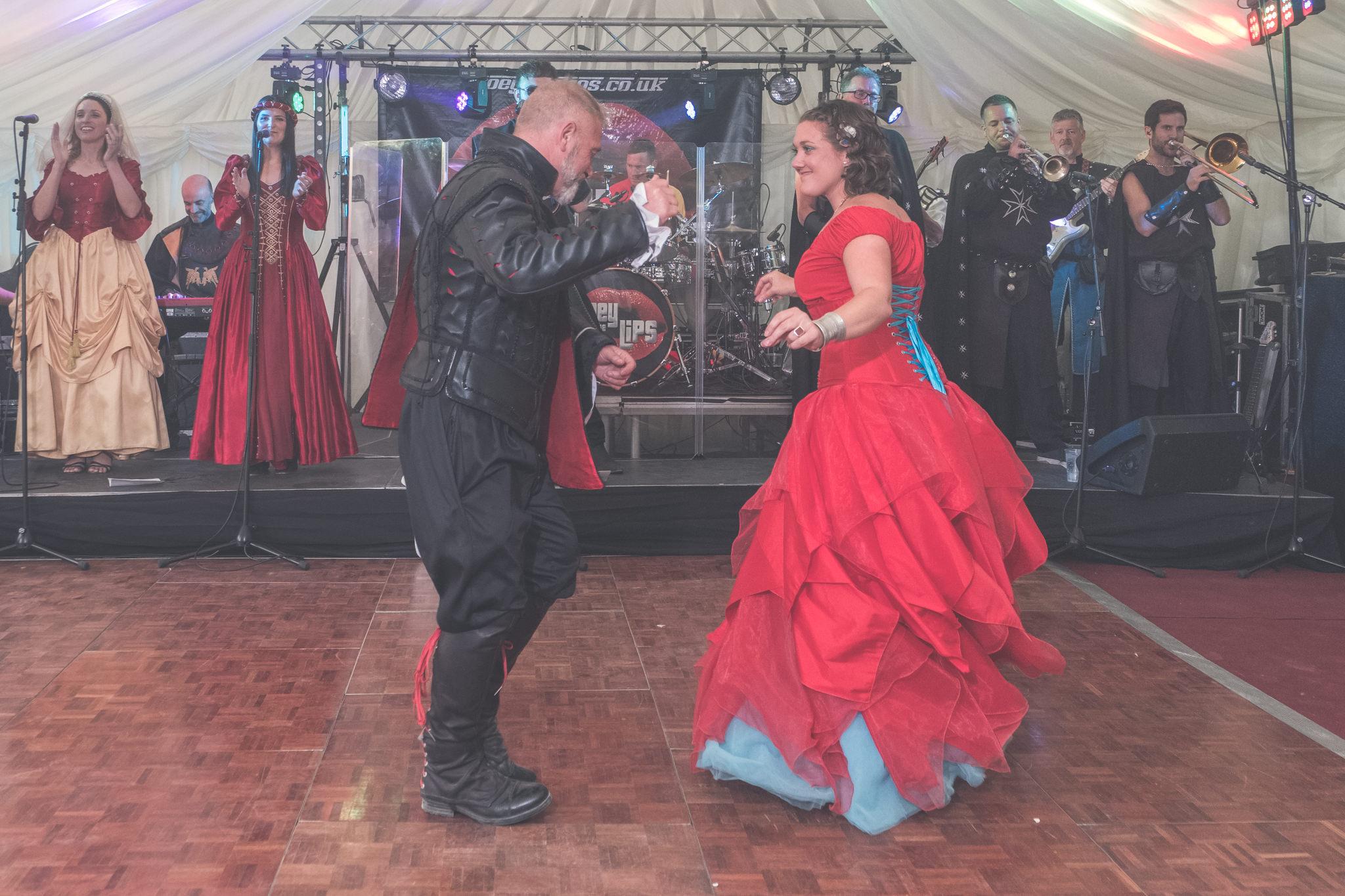 Stratford-Upon-Avon-Wedding - Robin Ball Photography-138.jpg