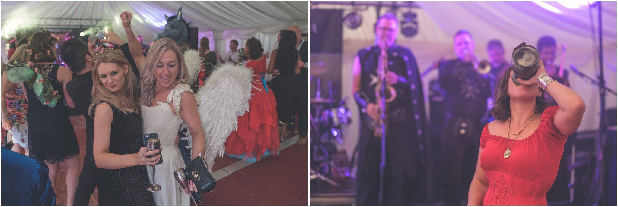Stratford-Upon-Avon-Wedding - Robin Ball Photography-141.jpg