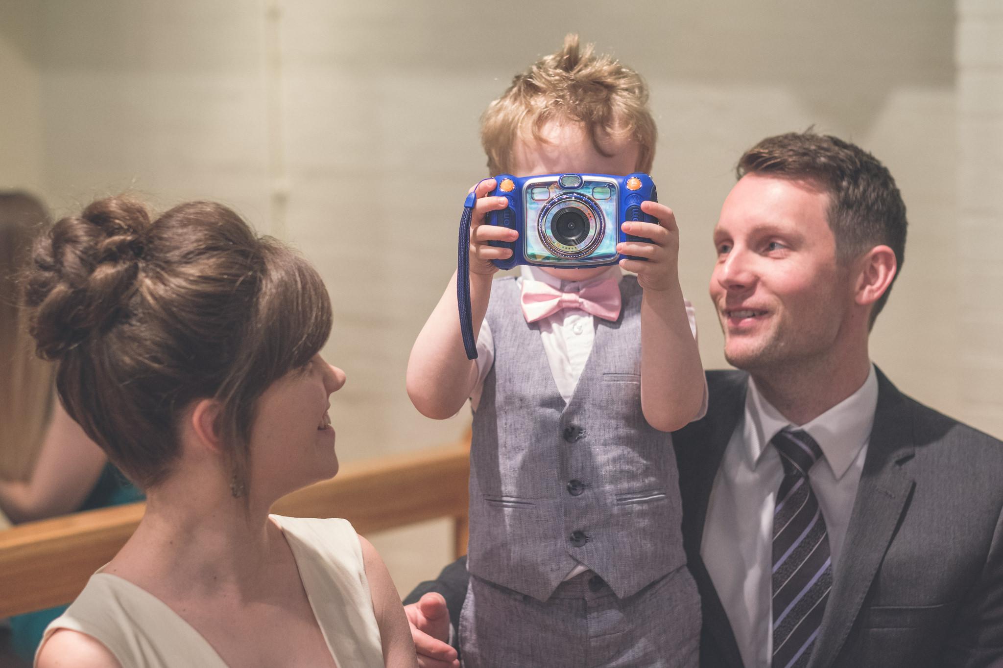 Woldingham School Wedding - Robin Ball Photography - Kate and Lee-013.jpg