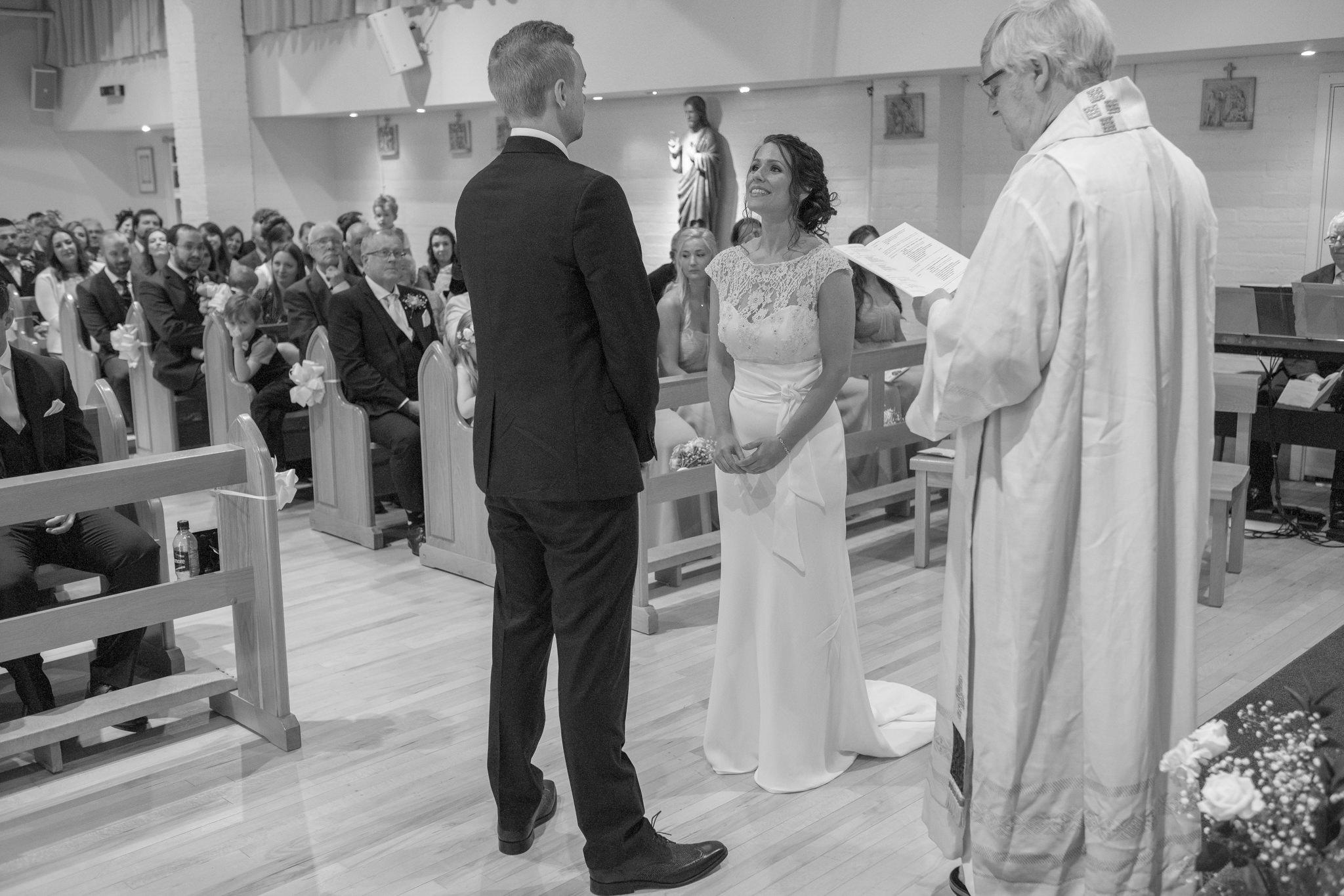 Woldingham School Wedding - Robin Ball Photography - Kate and Lee-015.jpg