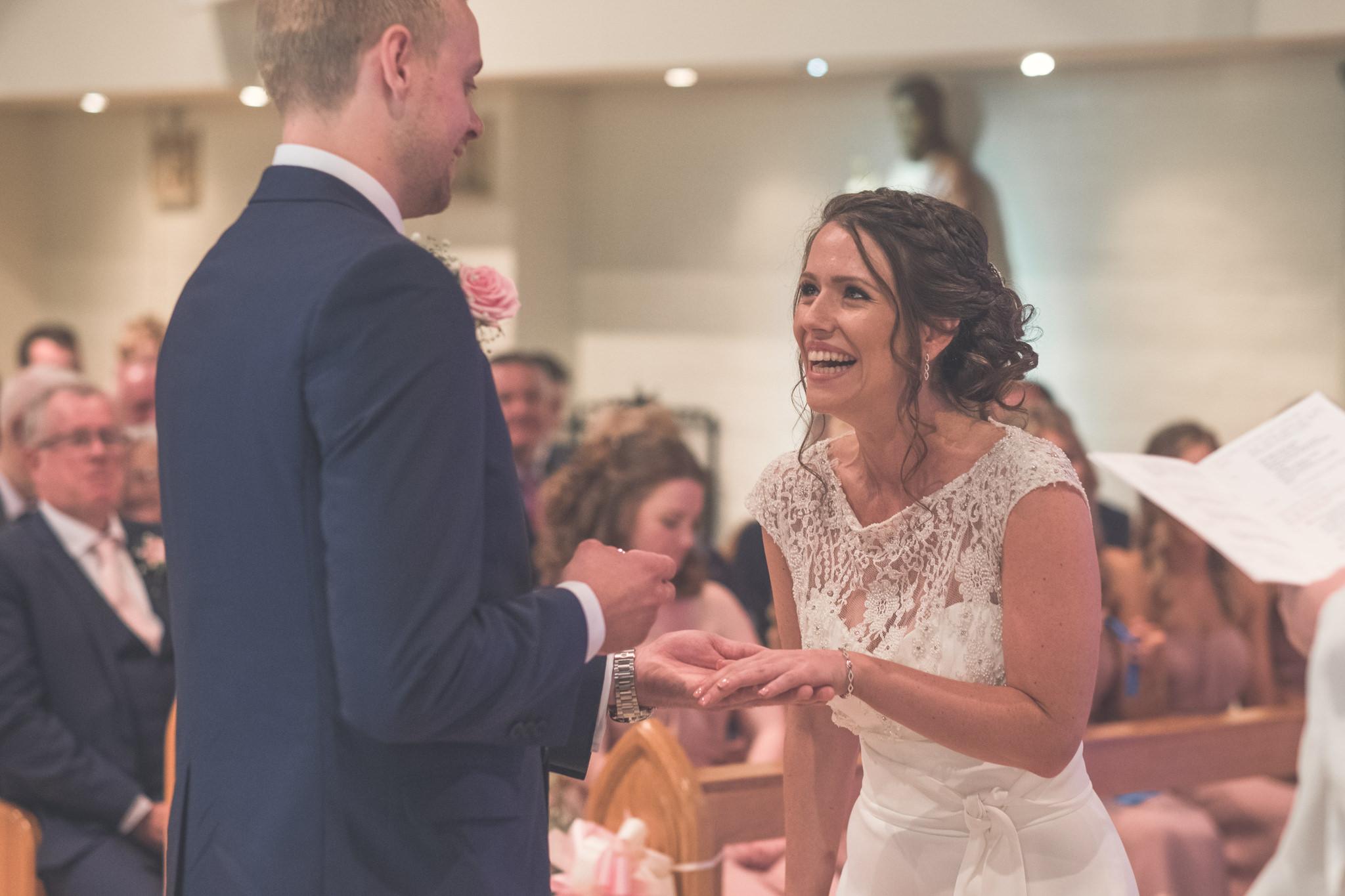 Woldingham School Wedding - Robin Ball Photography - Kate and Lee-016.jpg