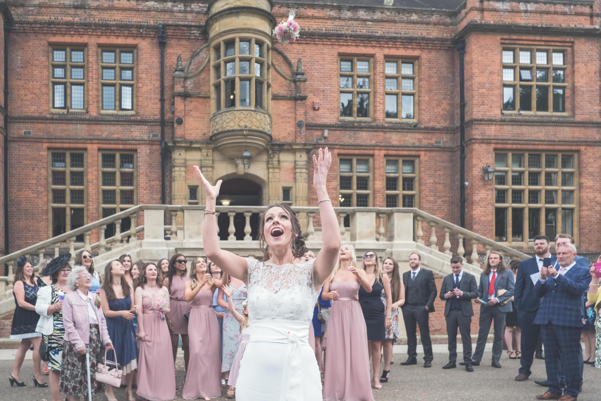 Woldingham School Wedding - Robin Ball Photography - Kate and Lee-021.jpg