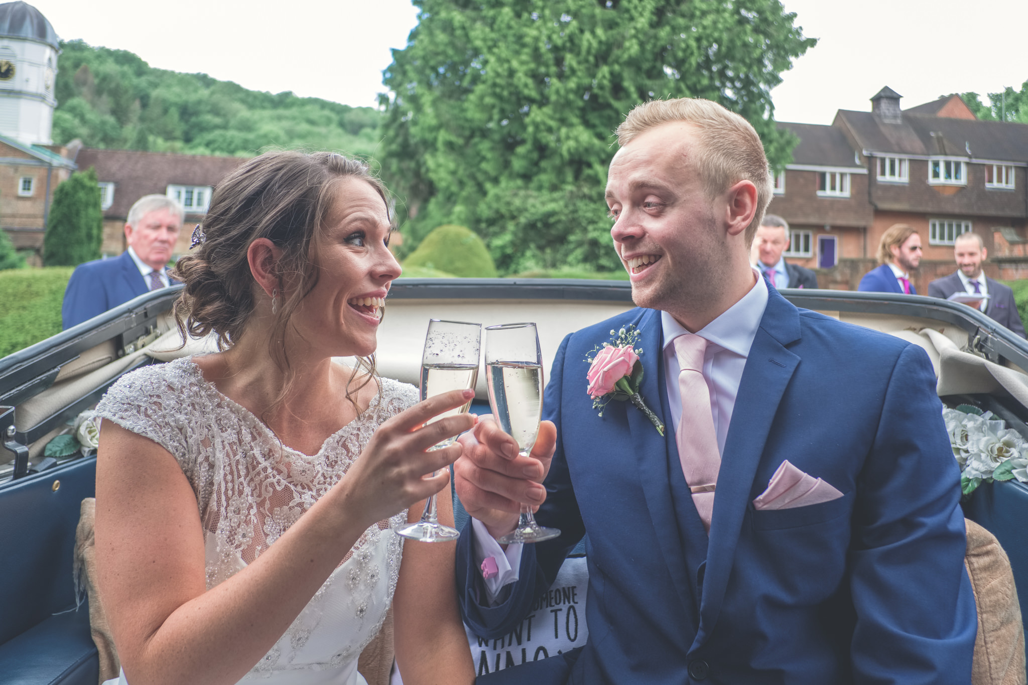 Woldingham School Wedding - Robin Ball Photography - Kate and Lee-022.jpg
