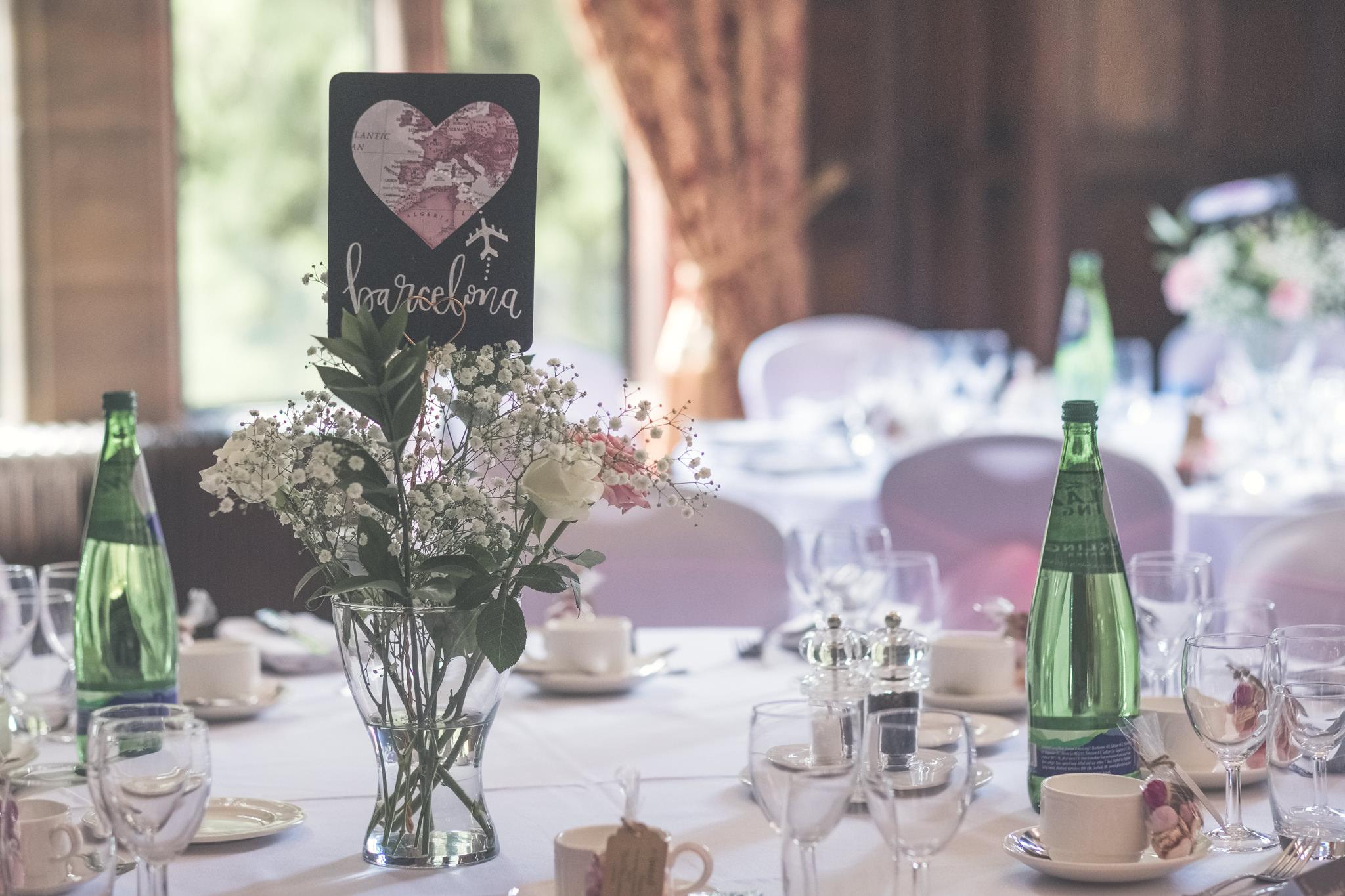 Woldingham School Wedding - Robin Ball Photography - Kate and Lee-027.jpg