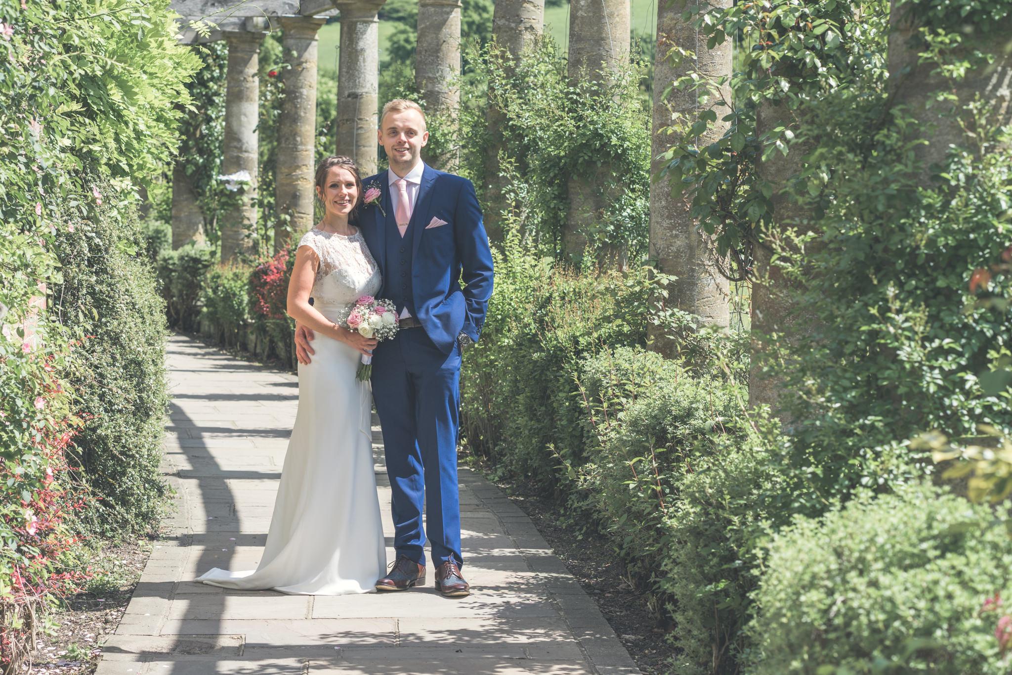 Woldingham School Wedding - Robin Ball Photography - Kate and Lee-032.jpg