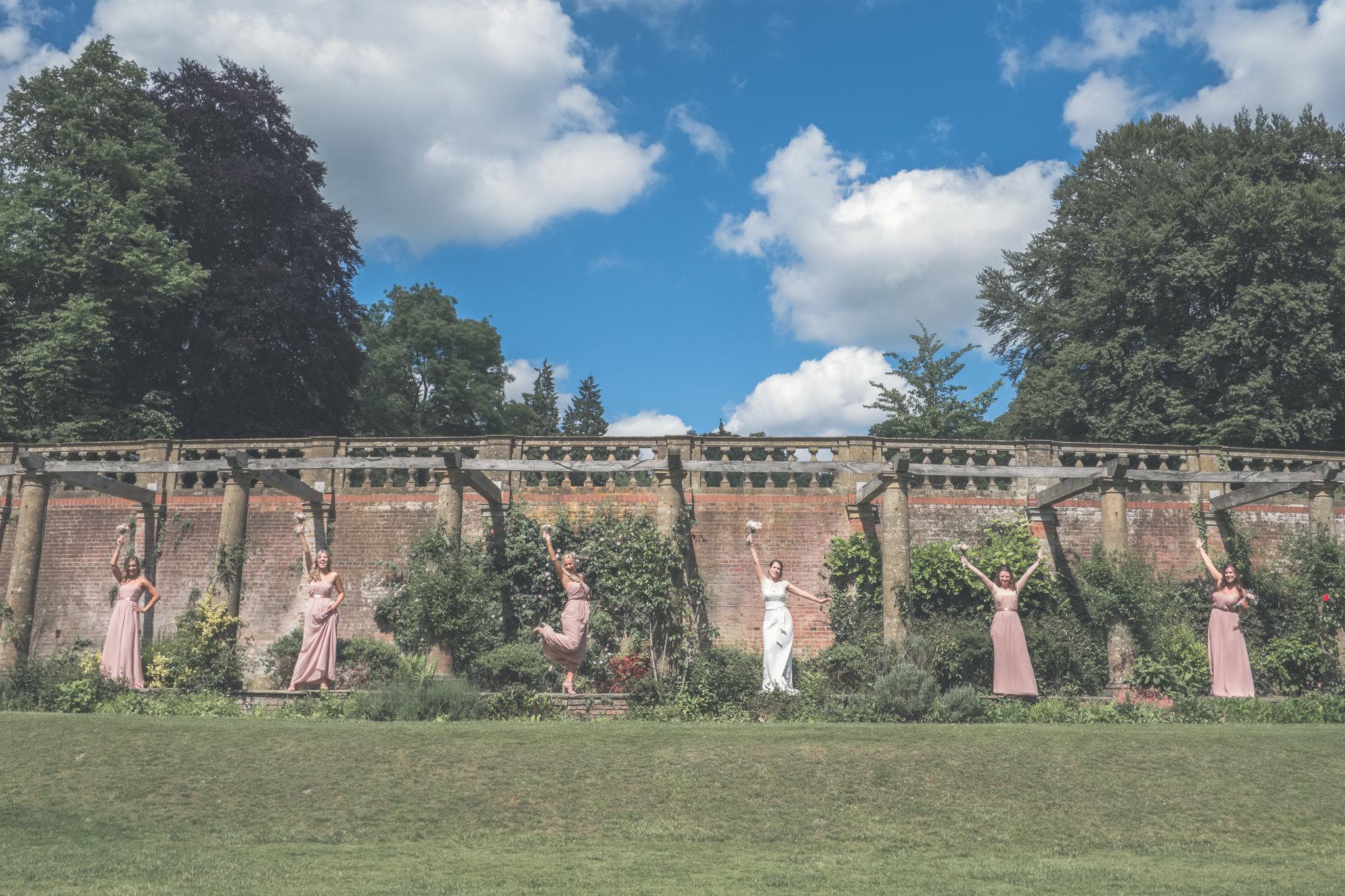 Woldingham School Wedding - Robin Ball Photography - Kate and Lee-039.jpg