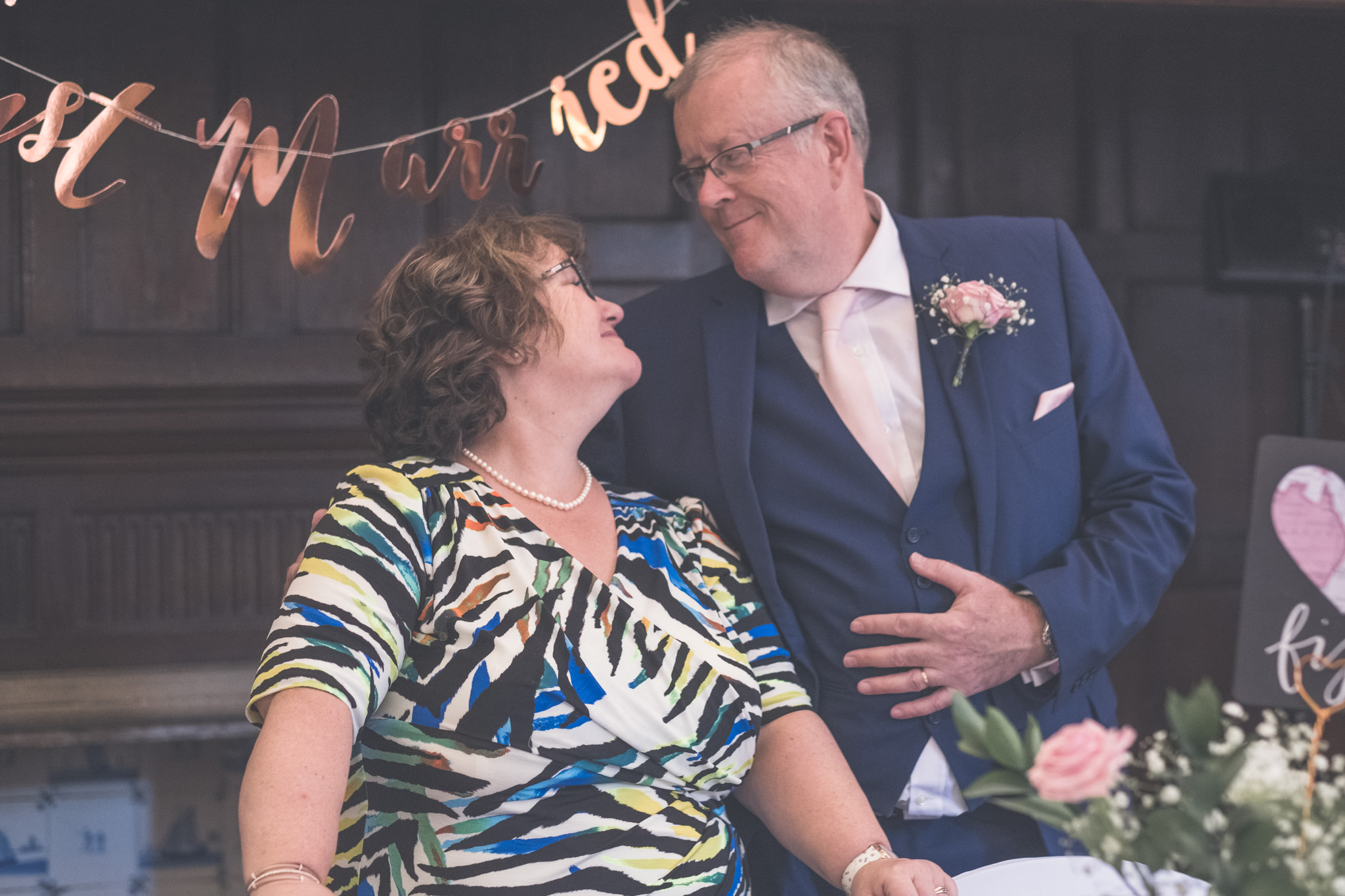 Woldingham School Wedding - Robin Ball Photography - Kate and Lee-043.jpg